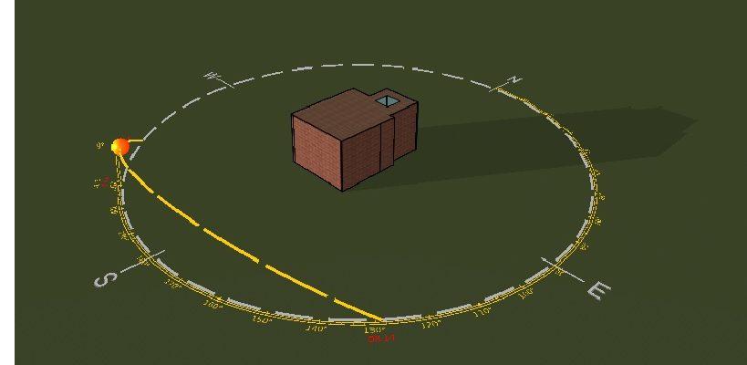 Vertical Skip Component Diagram